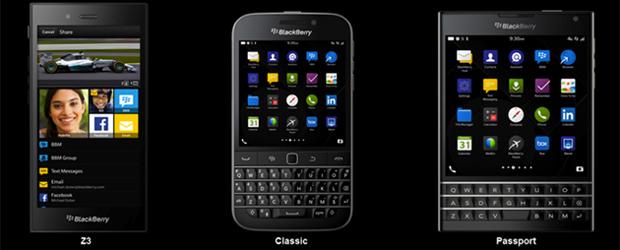 Ремонт поддръжка и сервиз на BlackBerry разкодиране, отключване, преинсталиране, смяна на микрофон