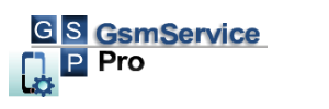 gsmservicePro