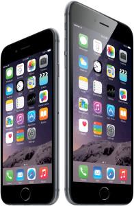 Ремонт на iPhone 6/iPhone 6 Plus смяна на  дисплей iphone 6 iphone 6 plus смяна на счупено стъкло на iphone 6 iphone 6 plus gsmservicepro сервиз поддръжка