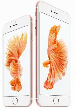 Ремонт на iPhone 6SiPhone 6S Plus Смяна на дисплей iphone 6S и  iphone 6S plus. Смяна на счупено стъкло на iphone 6S и iphone 6S plus gsmservicepro сервиз поддръжка