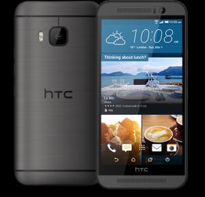 htc-one-m9-ремонт-сервиз-смяна-на-дисплей