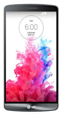 Ремонт LG G3