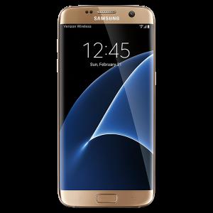 Ремонт сервиз и поддръжка Samsung Galaxy S7 Edge