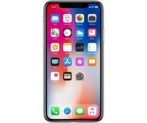Подмяна на дисплея на iPhone X, Подмяна на сензора за iPhone X, Смяна на iPhone X Стъкло